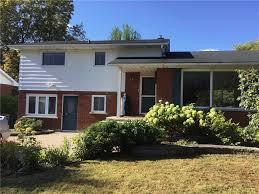 richmond bungalows for sale commission free comfree