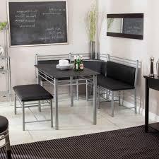 corner kitchen table with storage bench kitchen and dining chair corner kitchen table with storage bench