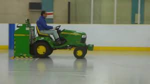 used zamboni model 100 for sale 2018 2019 car release and reviews