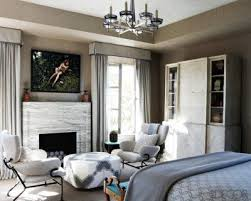 Greige Bedroom 147 Best Taupe Greige And Mushroom Interiors Images On Pinterest