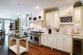 How Do You Build Kitchen Cabinets by Mccartney Cabinets