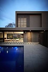Modern Contemporary Homes 37 Best House Design Images On Pinterest House Design Modern