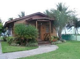 rincon rentals rincon villa paz homeaway rincon rincon