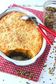 cuisiner la patate douce recettes recette végétarienne recette bio parmentier de lentilles et