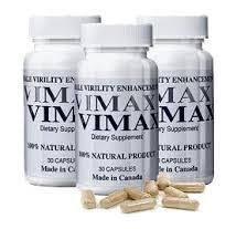 vimax internet marketing blog