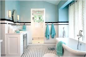 black and white tile bathroom ideas subway tile bathroom designs small home ideas