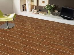 Tile Flooring Living Room Living Room Floor Tiles Living Room Floor Tiles