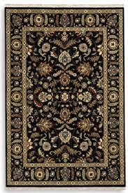 verona rugs cievi u2013 home