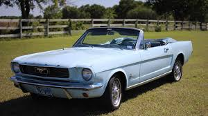 1966 mustang convertible value 1966 ford mustang convertible for sale near san antonio