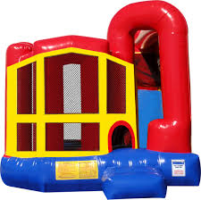 bounce house combo bounce house rentals chicago area and