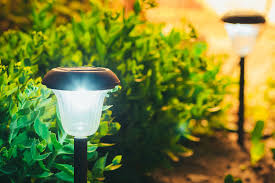 litom 24 led outdoor motion sensor solar lights review i love
