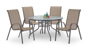 5 piece patio table and chairs 5 piece patio set tags 79 awful 5 piece patio set photos