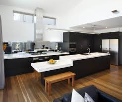 Kitchen Benchtop Designs Explore Kitchen Island Bench Designs Wonderful Kitchens Sydney