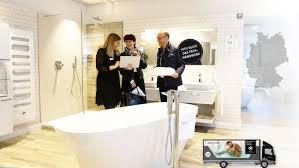 Plz Bad Salzuflen Bad Und Sanitär Alles Für Ihr Badezimmer Elements