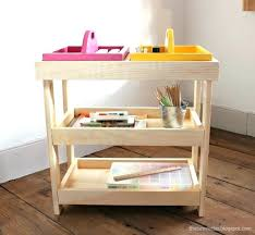 large square craft table large craft table filterstock com