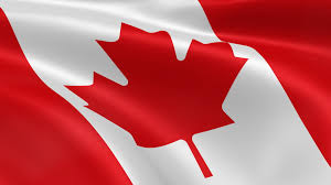 the canadian flag turns 50 years old u2013 montreal times montreal u0027s