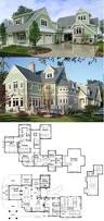 plan 93095el impressive and exclusive european house plan