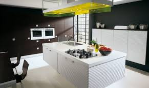 Luxury Modern Kitchen Designs Chairs Modern Kitchen Design Lighting Flooring Unit