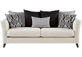 sofia vergara mandalay charcoal sofa sofia vergara sofa home design ideas