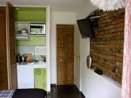 chambre d hotes toulouse le cottage de la roseraie toulouse chambre d hôtes