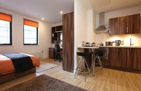 king square studios student housing u2022 student com