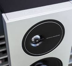 Definitive Technology Bookshelf Speakers Safeandsoundhq Definitive Technology D9 Demand Series High