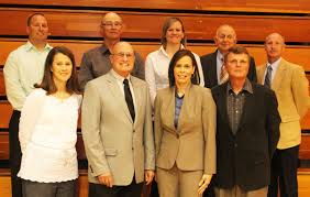 2010 hall of fame inductees jeffco edu