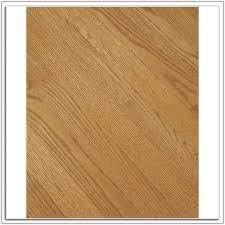 installing prefinished hardwood flooring flooring home