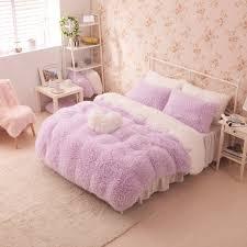 queen bed queen size bedding ushareimg bedding decor