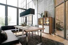 sala da pranzo design mobili sala da pranzo moderna di bndesign sale da pranzo