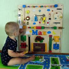 Sensory Room For Kids by Best 25 Activity Board Ideas On Pinterest Busy Board Activity