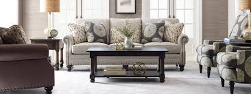 kincaid dining room furniture design center chattanooga furniture store e f brannon furniture