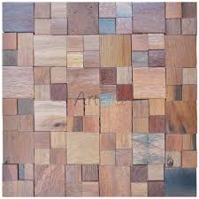 Wood Wall Panels by Reclaimed Wood Wall Covering Decorative Wood Panels 1 Box