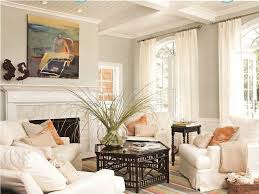 Cheap Beach Decor Start Your Own House Decorating Designwalls Com