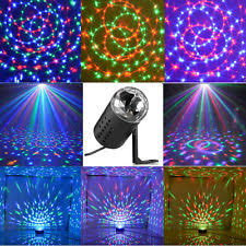 laser lights laser light ebay