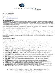 Resume For Warehouse Associate Sle Resume Associate 28 Images Associate Degree Accounting