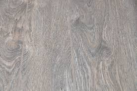 exciting durable laminate floor installation showcasing wooden
