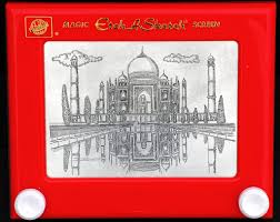 etch a sketch wikipedia