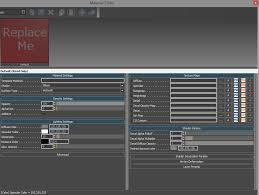 steam community guide asset production maya to cryengine