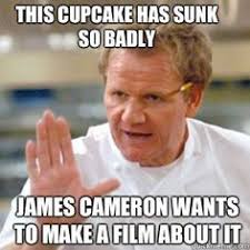 Gordan Ramsey Memes - 12 best gordon ramsay memes images on pinterest ha ha gordon
