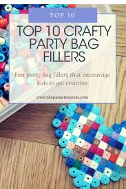 Halloween Party Bag Ideas by Best 10 Party Bag Fillers Ideas On Pinterest Toddler Party