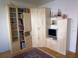 Wohnzimmerschrank Ahorn Wohnzimmer Individuell Und Gemütlich