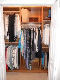 home orgainization services in southwest fl the closet consult llc