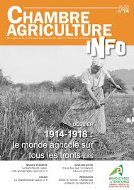 chambre agriculture du nord chambre agriculture du nord 100 images chambre d agriculture