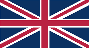national flags that are red white and blue collins flags blog