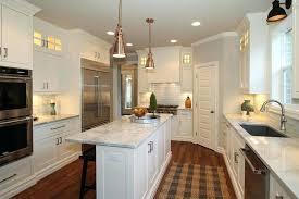 idea kitchen island awesome narrow kitchen island idea with white cabinet narrow kitchen