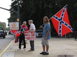Flag Sc South Carolina Lawmakers Return For Confederate Flag Debate The