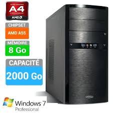 image bureau windows 7 pc pas cher pc bureau pas cher windows 7 pc portable pas cher 17