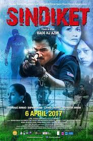 film sedih dan romantis full movie senarai filem melayu terbaru 2017 kfzoom