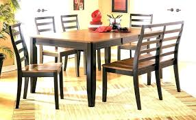dining room sets clearance dining room clearance clearance dining room sets table glass
